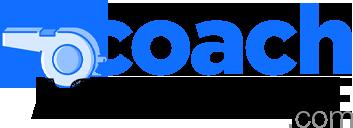Coach-assurance.com